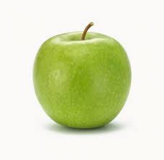 Granny Smith Apples 4 Pack
