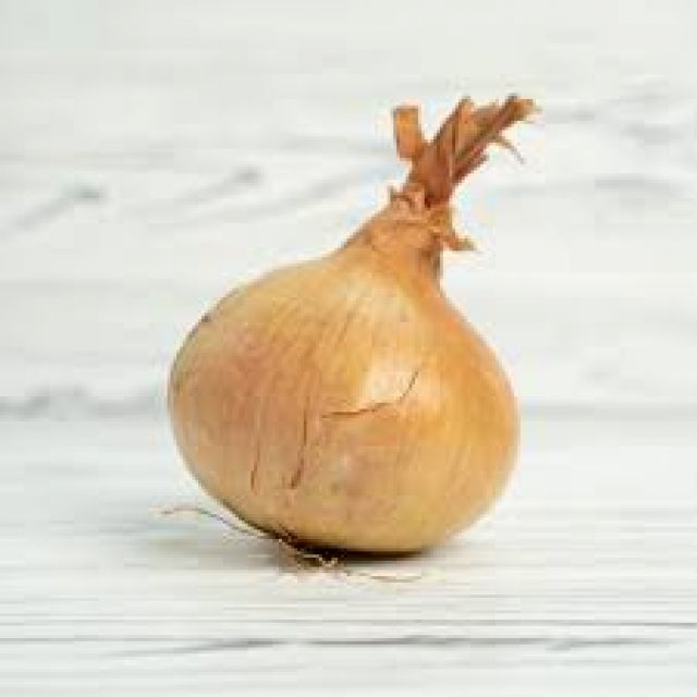 English Cooking Onions 4 Pack