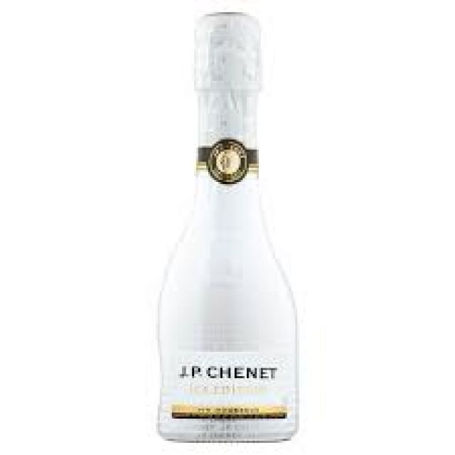 J.P Chenet Ice Edition White 75cl