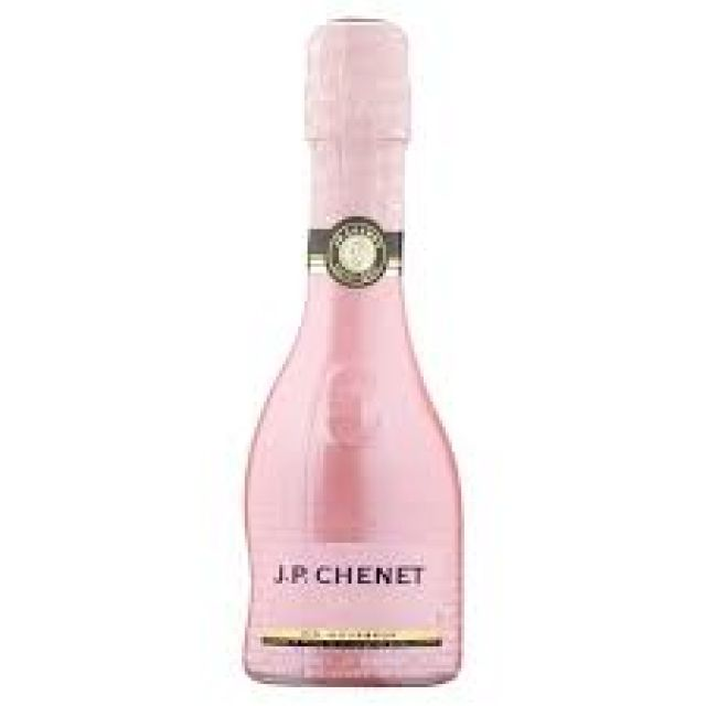 J.P Chenet Ice Edition pink 75cl