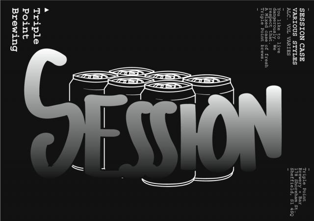 Session Box