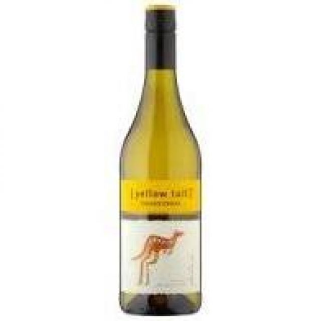 Yellow Tail Chardonnay 75cl