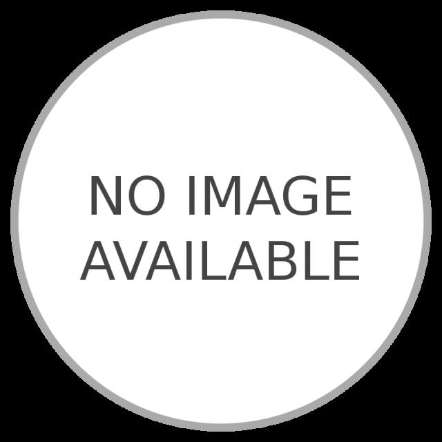 Hip Hog Burrito