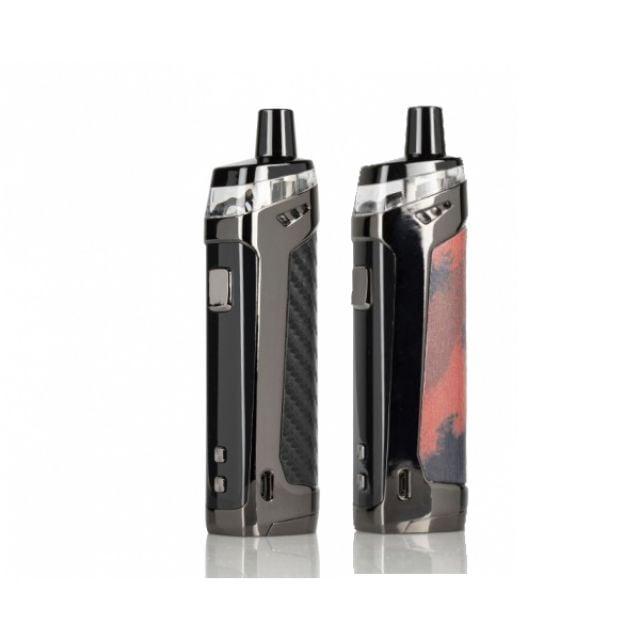 Vaporesso Target PM80 SE *OPTIONAL 18650 BATTERY CELL BUNDLE*