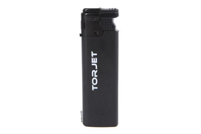 Torjet Wind Proof Lighters