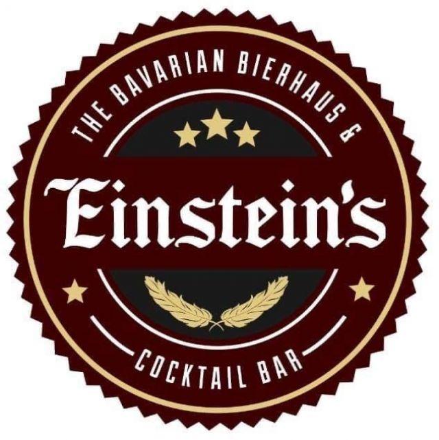 Einsteins