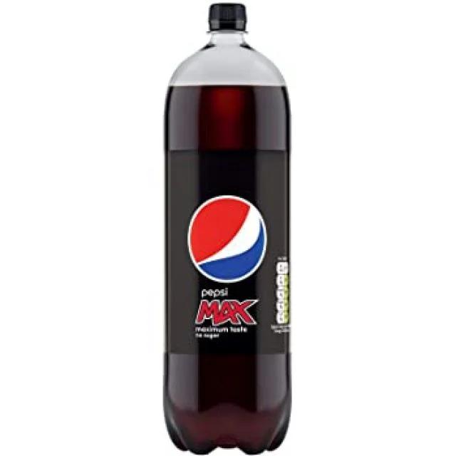 Pepsi Max 2L