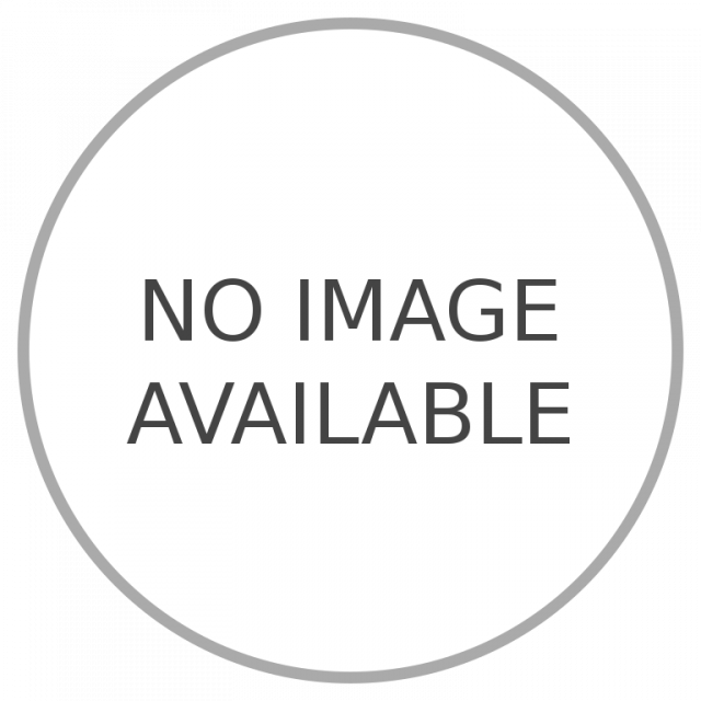 Magnum White Chocolate Ice Cream 79g