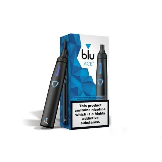 MyBlu ACE Advance Tank Kit