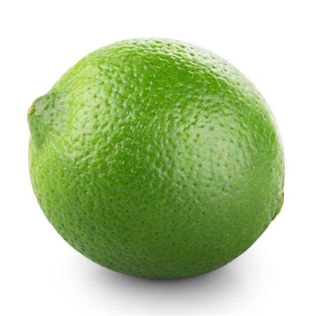 Limes x3