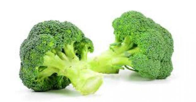Broccoli (500g)