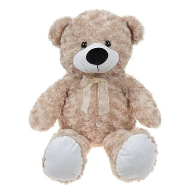 """Teddy Bear 15"""""""