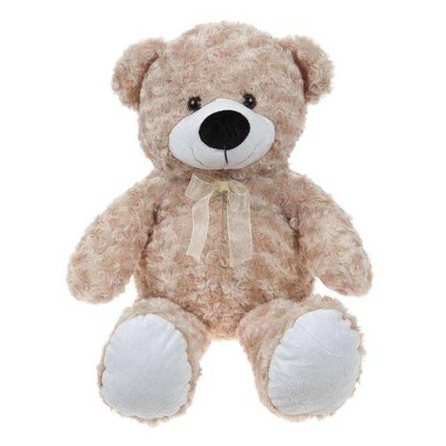 """Teddy Bear 10.5"""""""