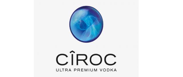 Ciroc Original Vodka 70Cl