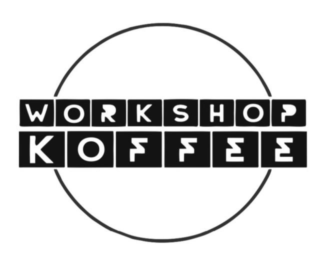 Workshop Koffee