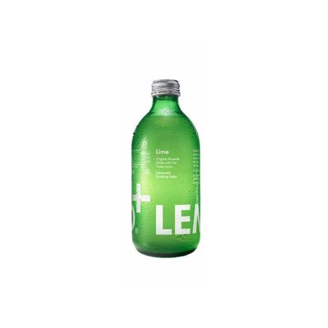 Lime Lemonaid