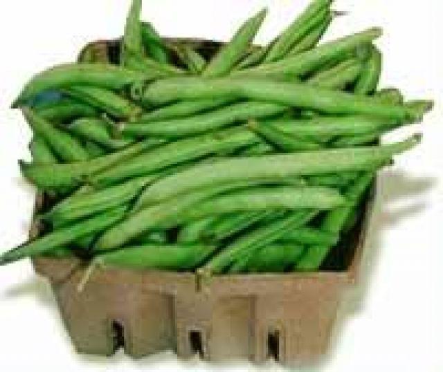 Fine Beans (1 pack)