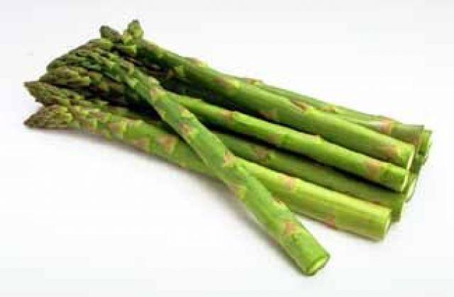 Asparagus (bunch)