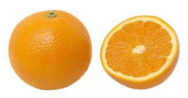 Oranges (x3)