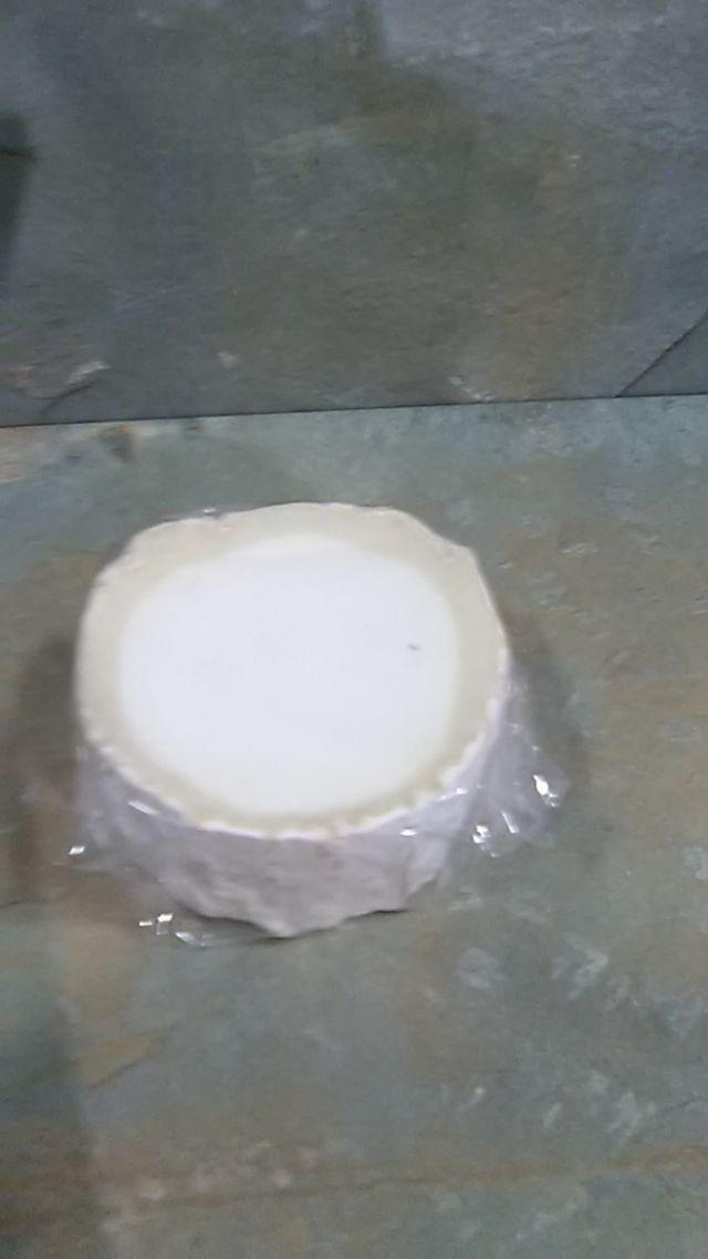 Goat Log Cheese (200g)