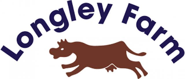 Longley Farm Yoghurts  (150g)