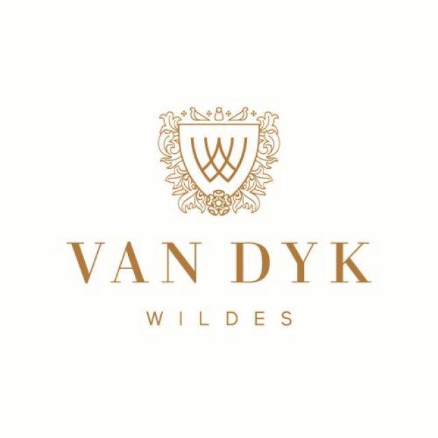 Van Dyk By Wildes