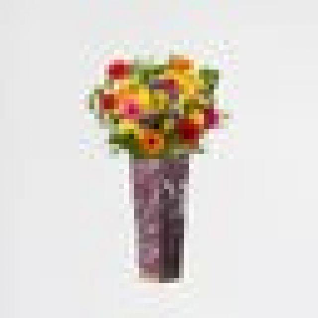 Bouquet of Fresh Flowers - Medium