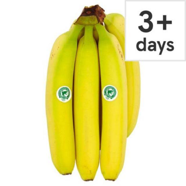 Banana 5 Pk