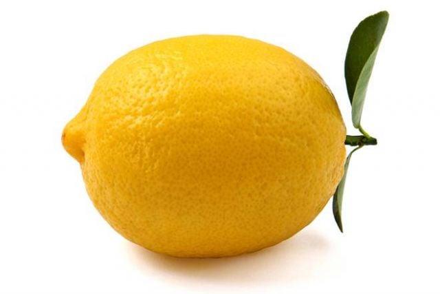 Lemon Sgl