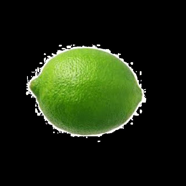Lime Sgl