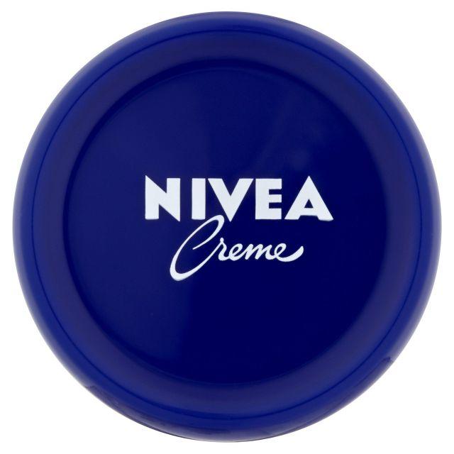 Nivea Cream 50ml