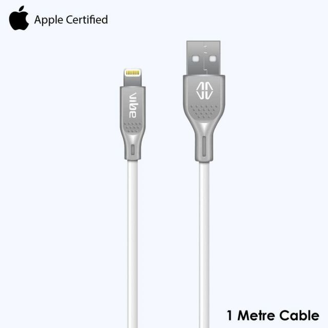 Iphone USB 1m Cable