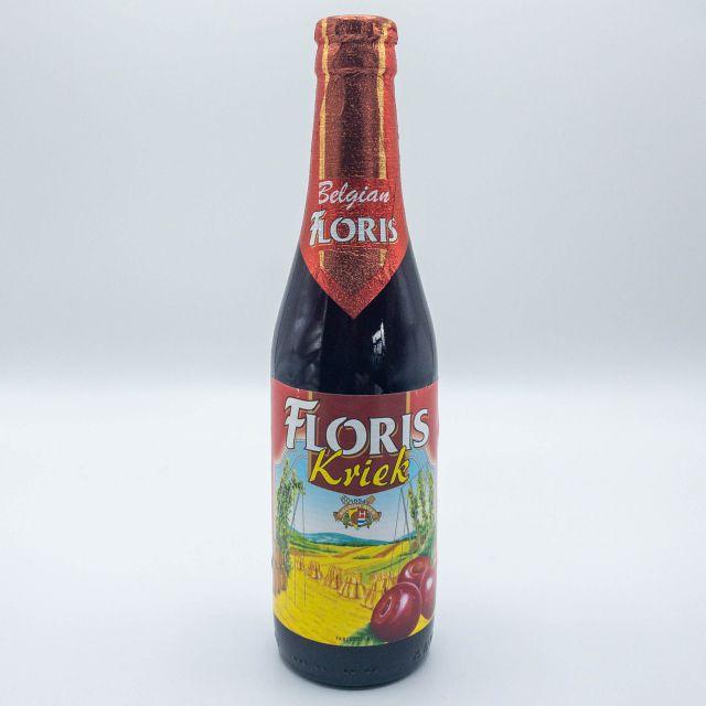 Fruit - Floris - Kriek (3.6%)