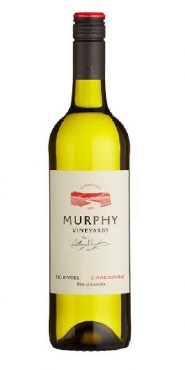 Murphy Vineyards Chardonnay