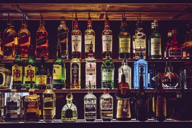 247 Booze & Cigs