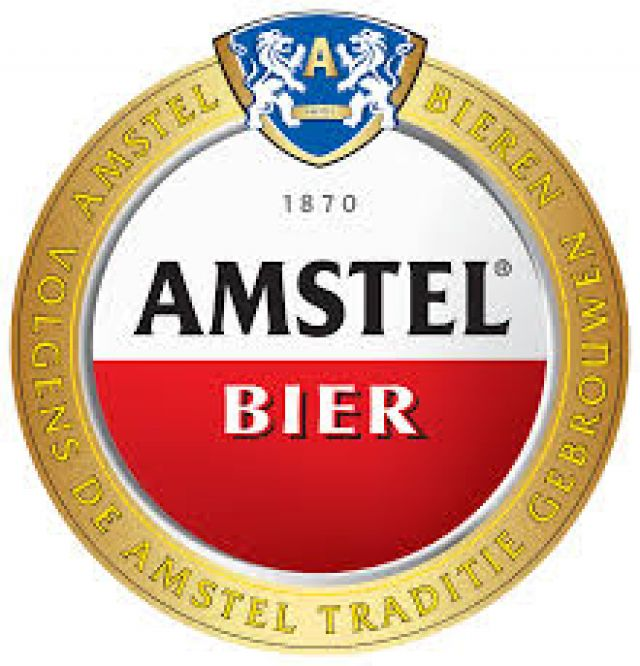 Amstel 1L ADVENT SPECIAL