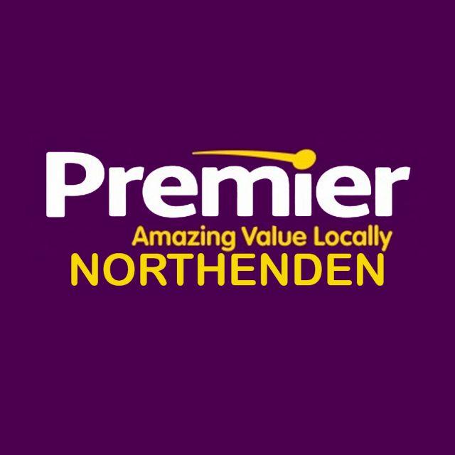 Premier Shop Northenden