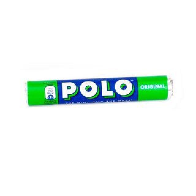 Polo Original Mint