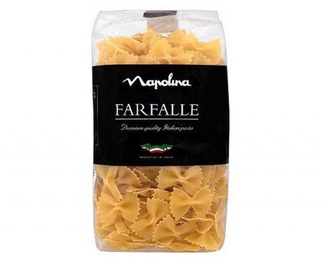 Napolina Farfalle (500g)
