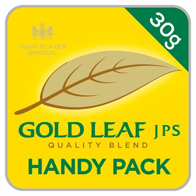 Gold Leaf 30g