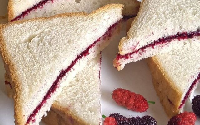 Kids Cold Sandwich Meal