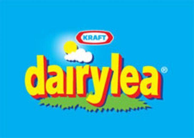 Cheese Spread Dairylea 140g
