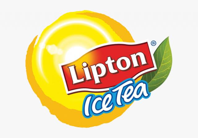 Lipton Ice Tea Peach 500ml Bottle