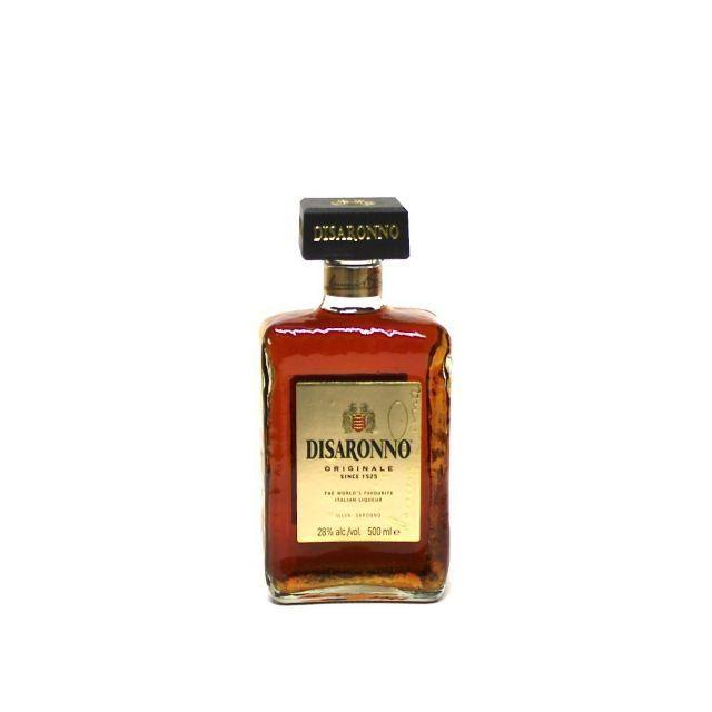 Disaronno Italian Liqueur 50cl