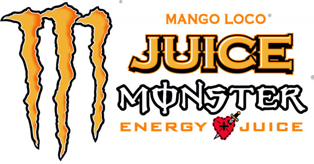 Monster Mango Loco Energy 500ml Can