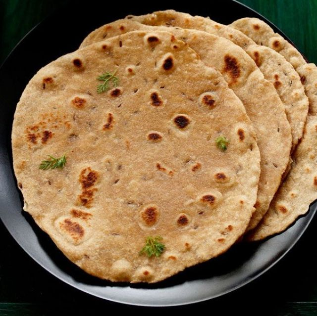 Roti (3)