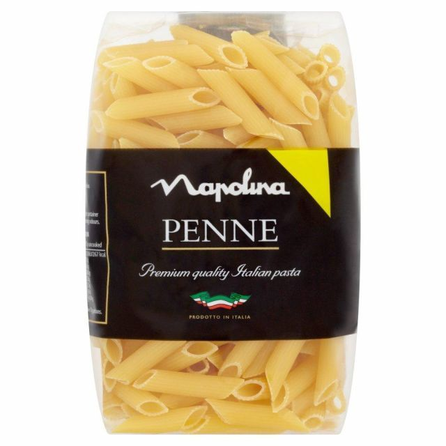 Napolina Penne (500g)