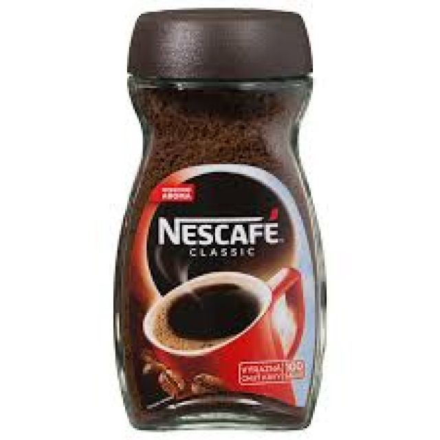 Coffee Nescafe 200g