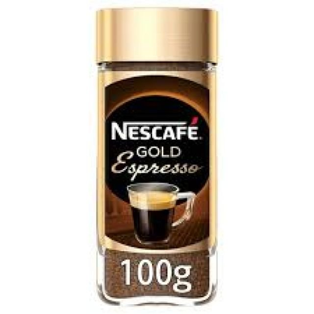 Coffee Nescafe 100g
