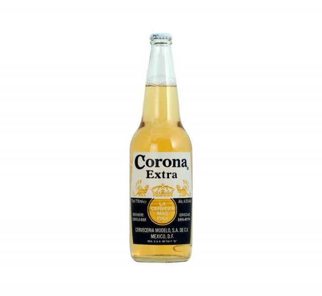Corona 660ml Bottle